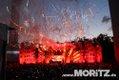 World Club Dome, 01-03.06.18 (147 von 151).jpg