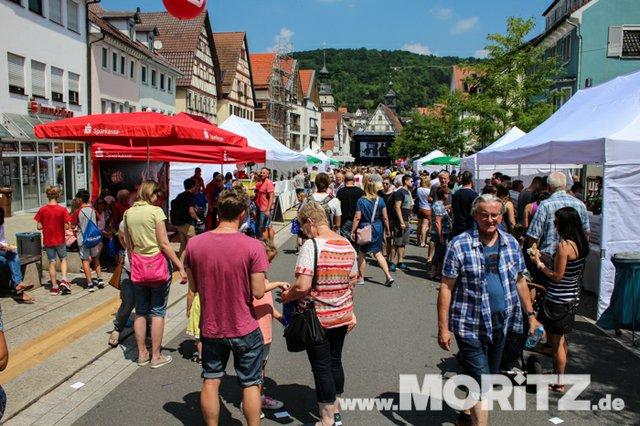 Moritz (2 von 54).JPG