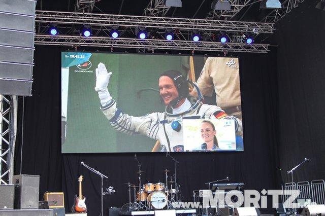 Moritz (6 von 54).JPG