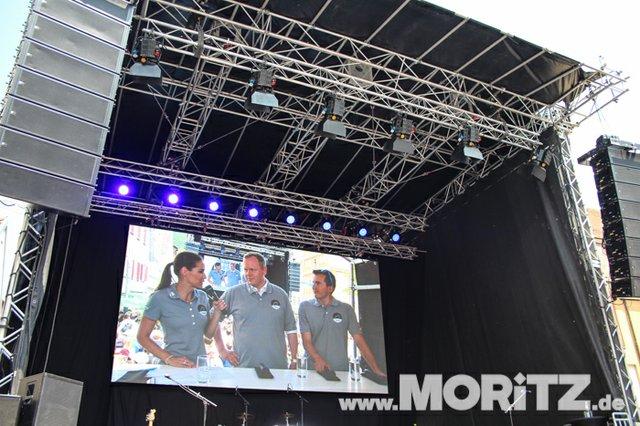Moritz (10 von 54).JPG