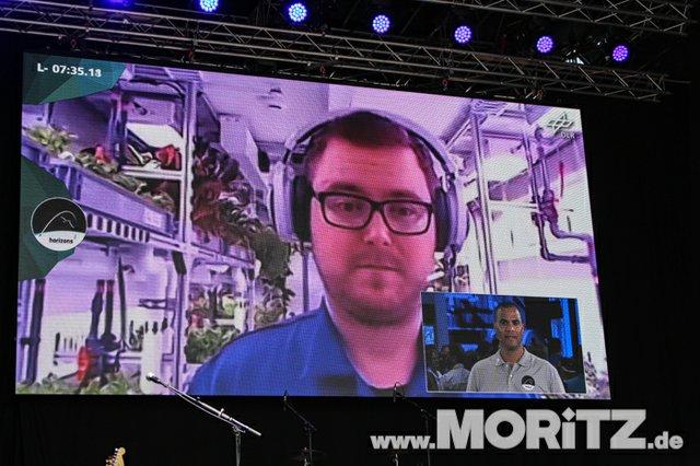 Moritz (12 von 54).JPG