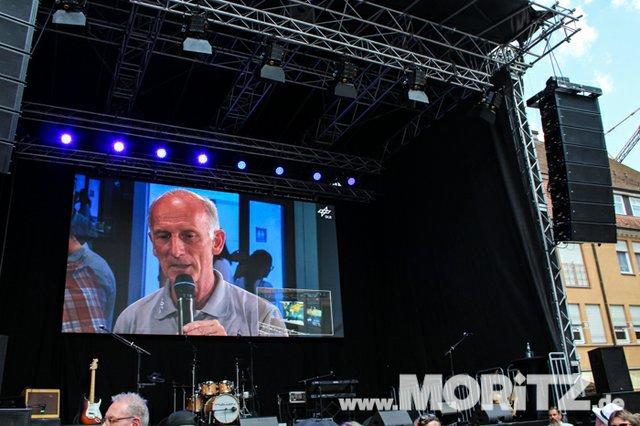Moritz (16 von 54).JPG