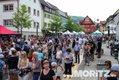 Moritz (18 von 54).JPG