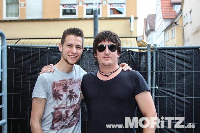 Moritz (19 von 54).JPG