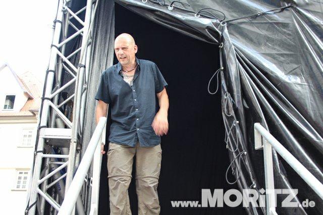 Moritz (20 von 54).JPG