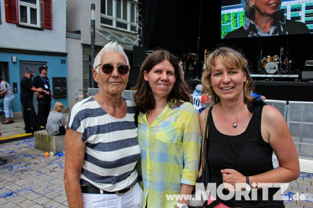 Moritz (23 von 54).JPG