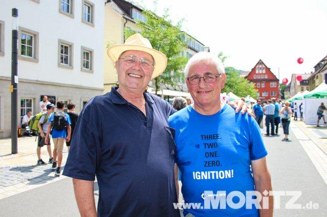 Moritz (27 von 54).JPG