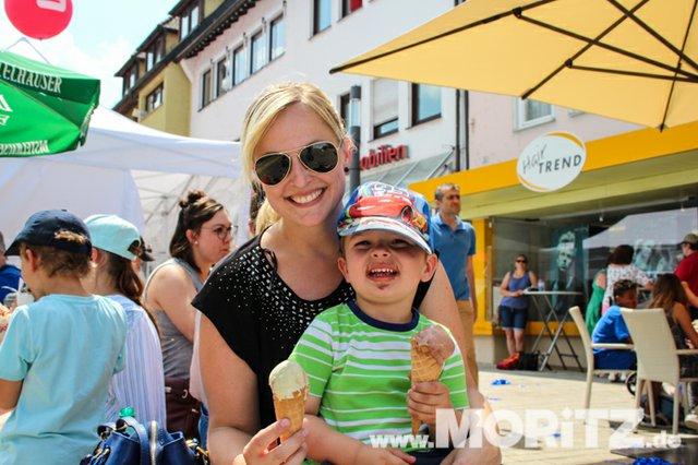 Moritz (28 von 54).JPG