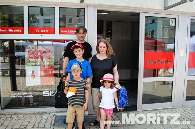 Moritz (30 von 54).JPG