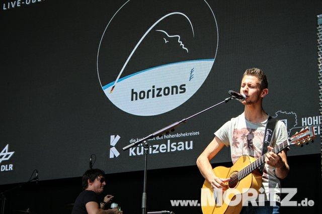 Moritz (34 von 54).JPG