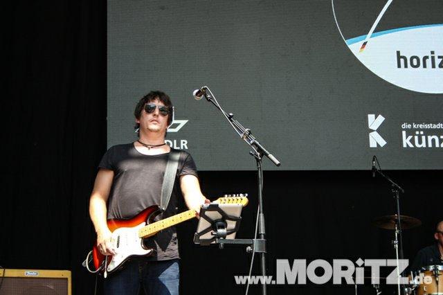 Moritz (35 von 54).JPG
