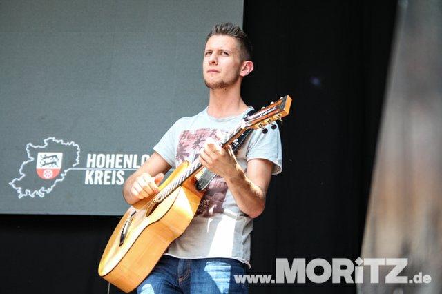 Moritz (39 von 54).JPG