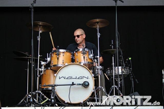 Moritz (42 von 54).JPG
