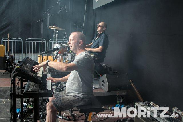 Moritz (45 von 54).JPG