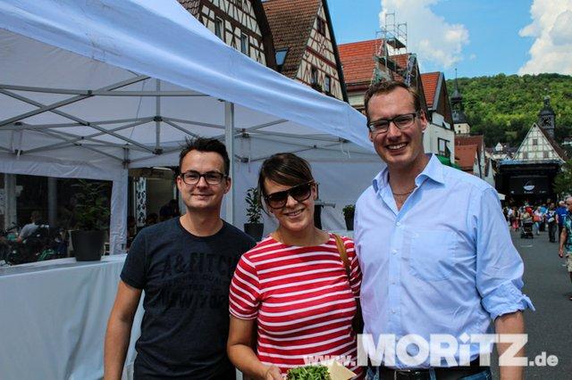 Moritz (47 von 54).JPG