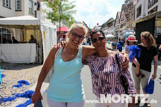 Moritz (48 von 54).JPG