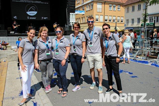 Moritz (49 von 54).JPG