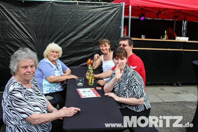 Moritz (1 von 69).JPG