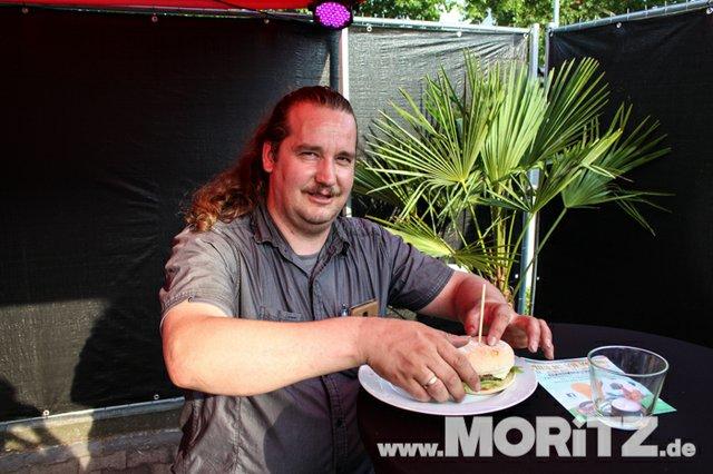 Moritz (3 von 69).JPG