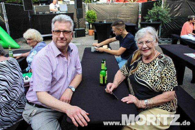 Moritz (9 von 69).JPG