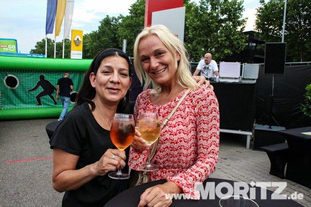 Moritz (11 von 69).JPG