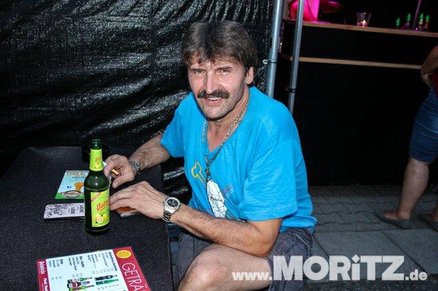 Moritz (13 von 69).JPG