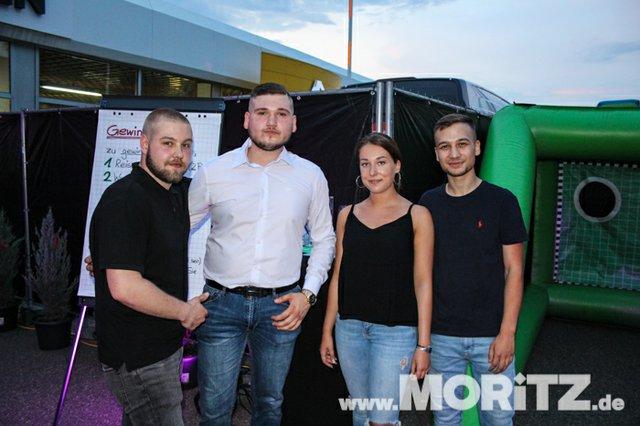 Moritz (21 von 69).JPG