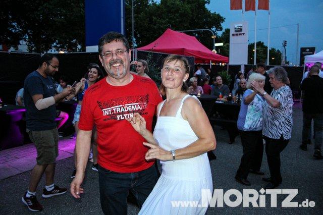 Moritz (22 von 69).JPG