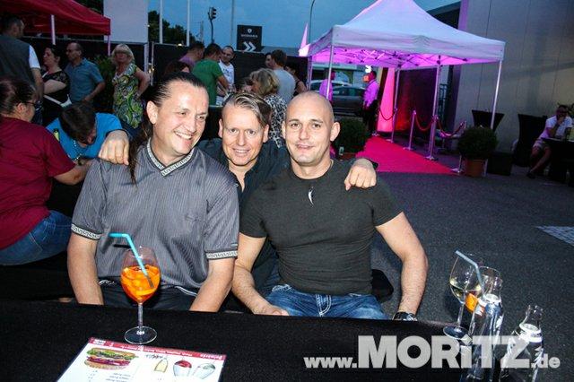Moritz (24 von 69).JPG