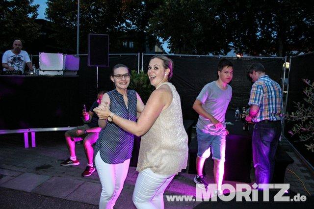 Moritz (25 von 69).JPG