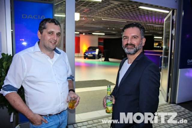 Moritz (29 von 69).JPG