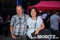Moritz (30 von 69).JPG