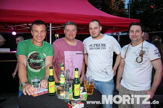 Moritz (31 von 69).JPG