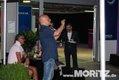 Moritz (33 von 69).JPG