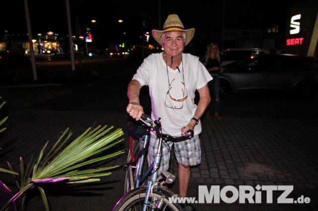 Moritz (35 von 69).JPG