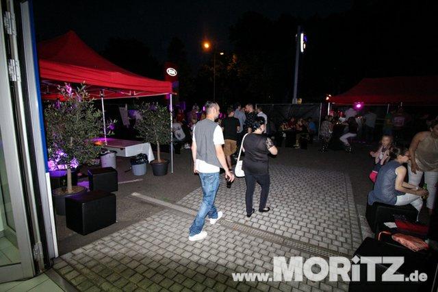 Moritz (37 von 69).JPG