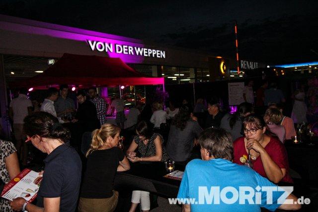 Moritz (41 von 69).JPG