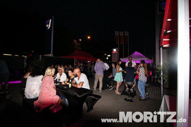 Moritz (42 von 69).JPG