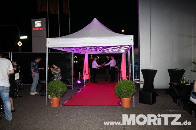 Moritz (44 von 69).JPG