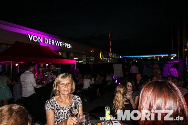 Moritz (45 von 69).JPG