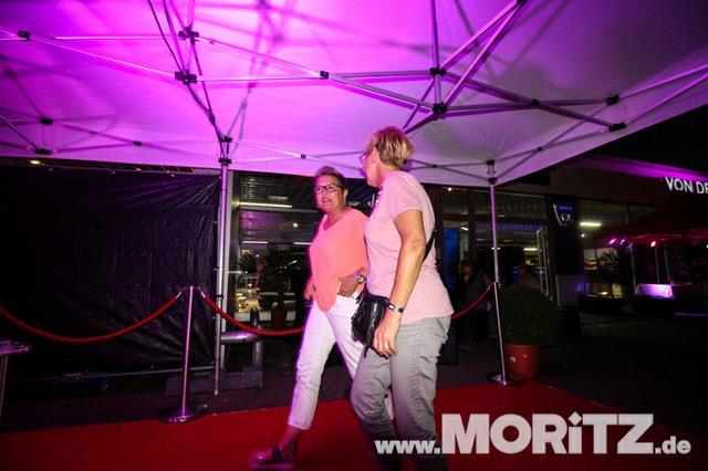 Moritz (46 von 69).JPG