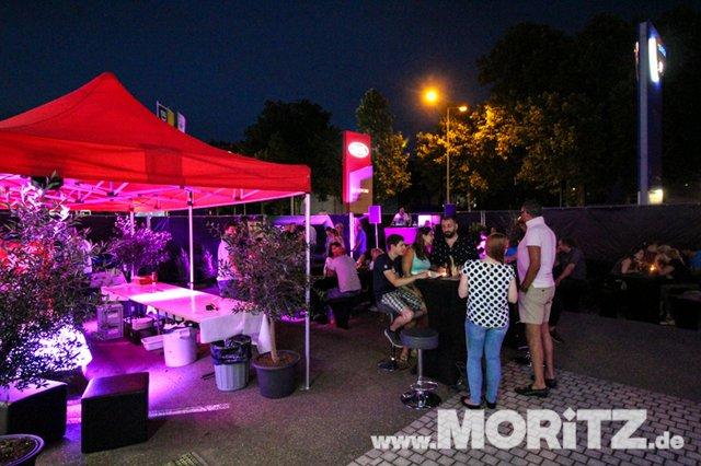Moritz (49 von 69).JPG