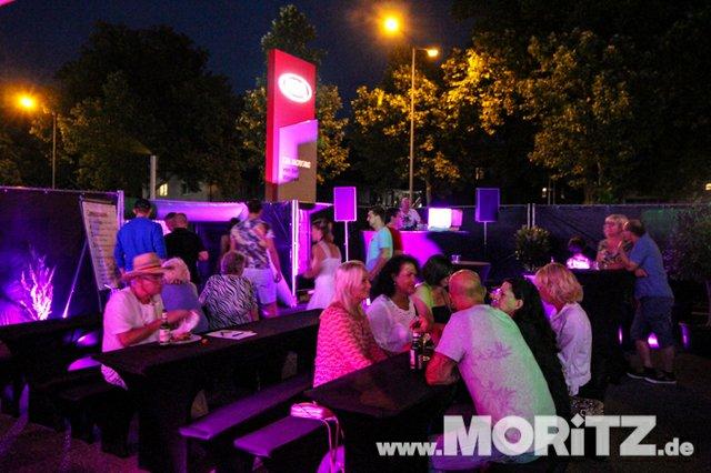 Moritz (54 von 69).JPG