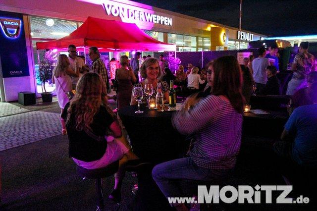 Moritz (57 von 69).JPG