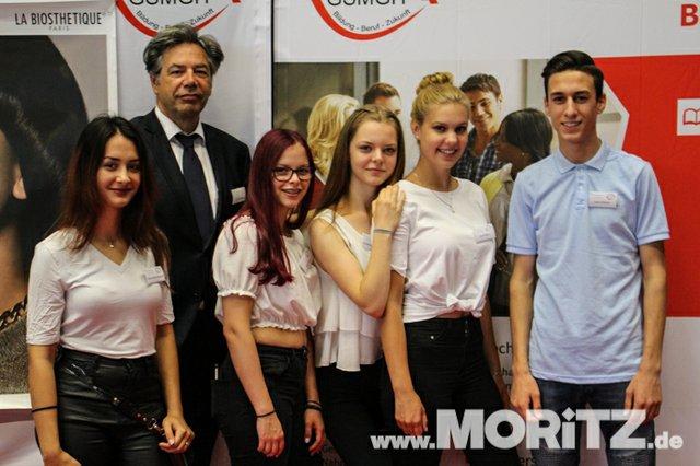 Moritz (8 von 113).JPG