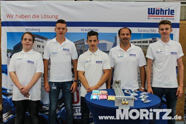 Moritz (14 von 113).JPG