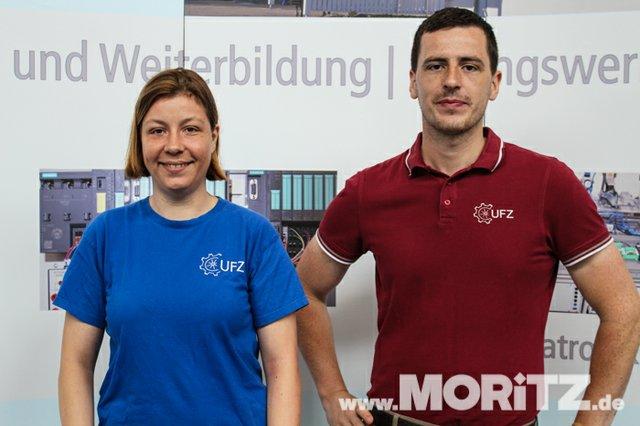 Moritz (15 von 113).JPG