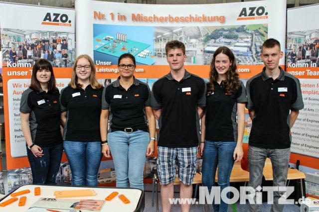 Moritz (17 von 113).JPG
