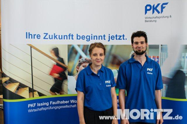 Moritz (18 von 113).JPG