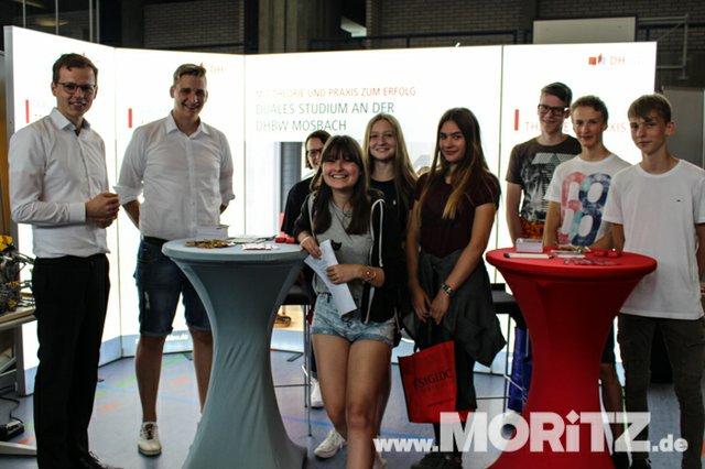 Moritz (19 von 113).JPG